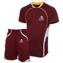 VollyBall Uniforms