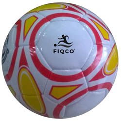 Training Soccer Ball
